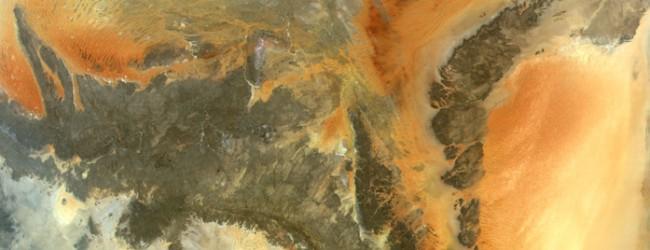Geomatica: che cos'è?