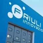 AirMap e Friuli Innovazione per l'internazionalizzazione regionale