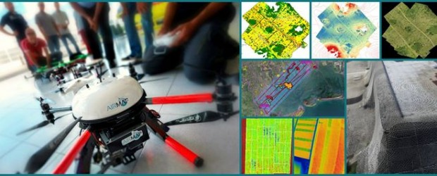 APPROFONDIMENTO – Airmap, una risposta a tutto il mondo SAPR